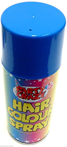 hair-colour-spray-coloured-hair-spray-temporary-washable-hair-colour-spray-can-blue-hair-colour-spra