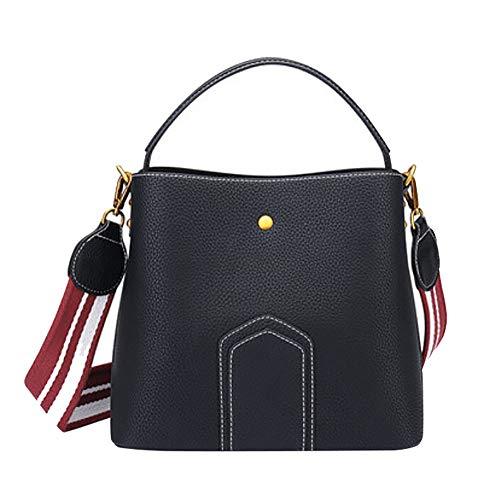FLHTL, Crossbody Umhängetasche für Damen Frauen Mädchen Weibliche Geburtstagsgeschenk Premium Party Carry-on Kosmetiktasche Brieftasche Kleinen Rucksack