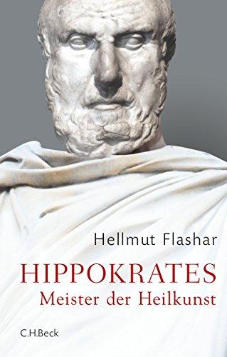Hippokrates-diät (Hippokrates: Meister der Heilkunst)