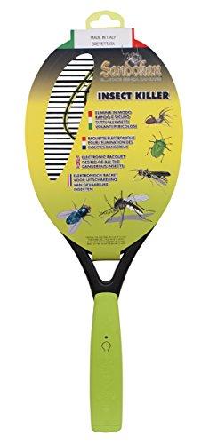 racchetta-stermina-insetti-elettronica-made-in-italy