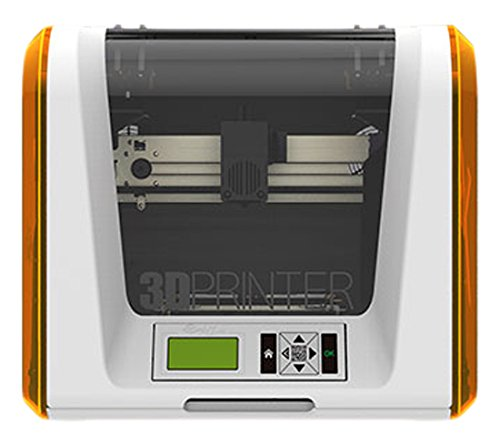 41l4y%2BDV97L - NO.1 REVIEW# 3D printer, Ability3D's computer-controlled milling machine and metal 3D printer