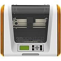 XYZprinting da Vinci Junior 3F1J0XEU00E 3D-Drucker PLA