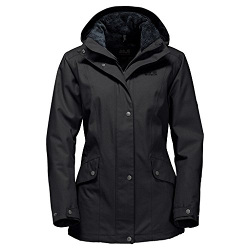 jack-wolfskin-park-avenue-jacket-women-black-size-xl-2016-winter-jacket