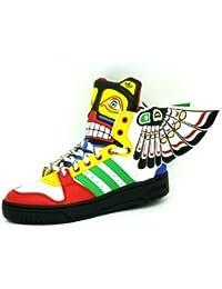 Adidas Jeremy Scott Amazon