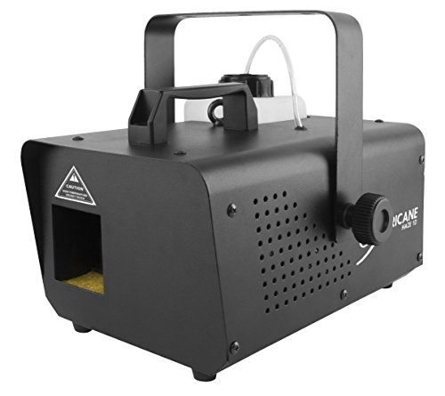 Haze 1D Machine (Haze Machine)