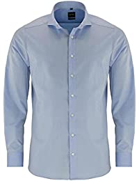 Suchergebnis auf Amazon.de für  Synthetisch - Business   Hemden ... f5d1f7271b