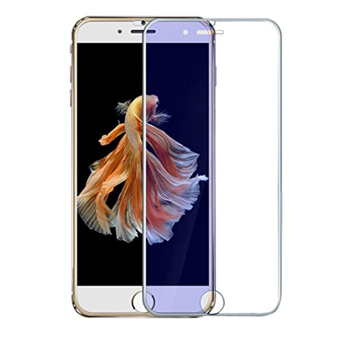for-iphone-7-plus-xinantime-premium-film-screen-protector-tempered-glass-protective-sliver
