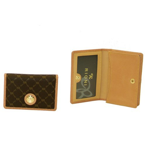 signature-business-card-holder-by-rioni-designer-handbags-luggage-by-rioni