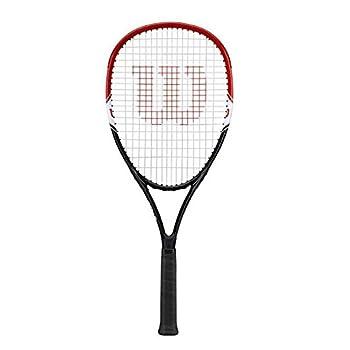 Wilson Classic Raqueta de...