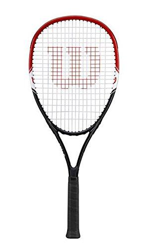 Wilson Classic Raqueta de Frontenis L1