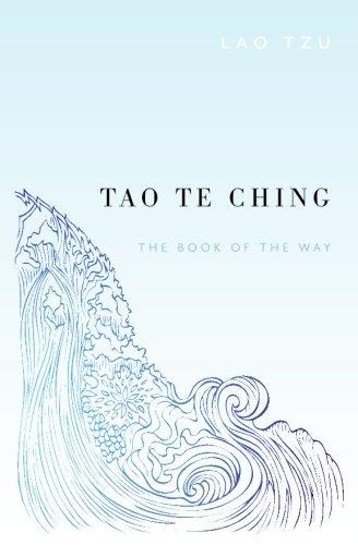 Preisvergleich Produktbild Tao Te Ching