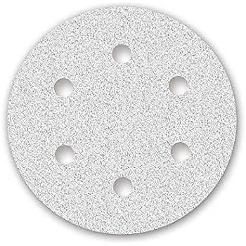225 mm Drywall Sanders // Giraffe 25 HOOK /& LOOP SANDING DISCS f Grit 40–240