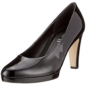 Gabor Damen Fashion Pumps