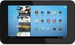 Smile Pro MID7048-8GB Tablet (7 inch, 8GB, Wi-Fi+3G via Dongle), Black