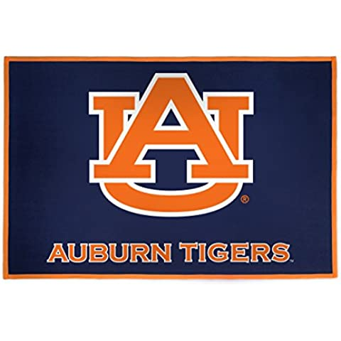 NEW! Auburn Tigers Blanket for a Blanket, 50 x 70 by With a Purpose