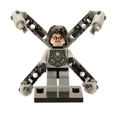 ndb-1327-minifigure-compatibile-lego-altezza-43-cm-dettagliato-da-montare-supereroi-cattivi-buoni