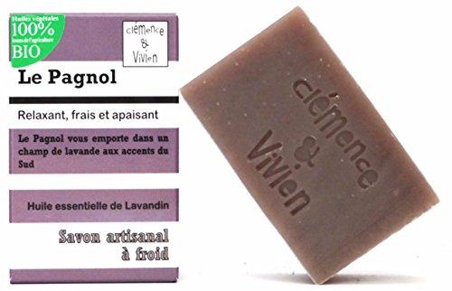 savon-a-froid-le-pagnol