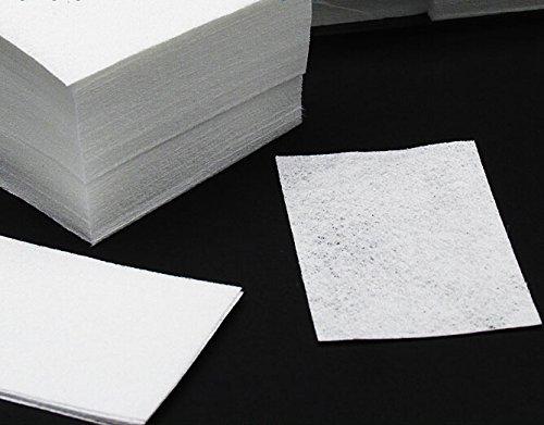 beauty7-lot-de-900-nail-art-lingettes-carre-cotton-papier-de-nettoyage-pour-vernis-gel-acrylique-tip
