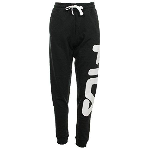 Fila Classic Basic Pantalón de deporte black