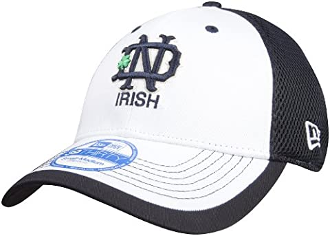 NCAA rot Neo 3930 Gap, Herren, Notre Dame Fighting Irish (Irish Ncaa)