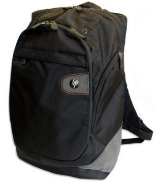 HP BOT88PA Executive Backpack