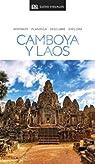 GUÍA VISUAL CAMBOYA Y LAOS par Varios autores