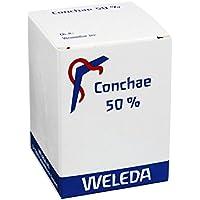 Conchae 50 % Trit.,50g preisvergleich bei billige-tabletten.eu