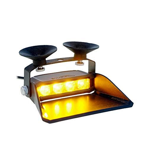 8W LED Straßenräumer von LED-MARTIN