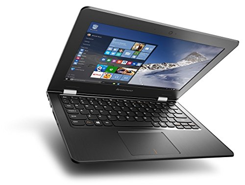 Lenovo-300S-11IBR-Ideapad-Display-116-HD-Processore-Intel-N3700-2-GB-di-RAM-500GB-HDD-Scheda-Grafica-Integrata-Bianco
