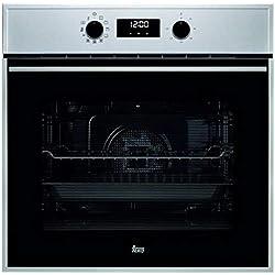 Teka HSB 645 - Horno (Medio, Horno eléctrico, 70 L, 3215 W, 70 L, 3215 W)