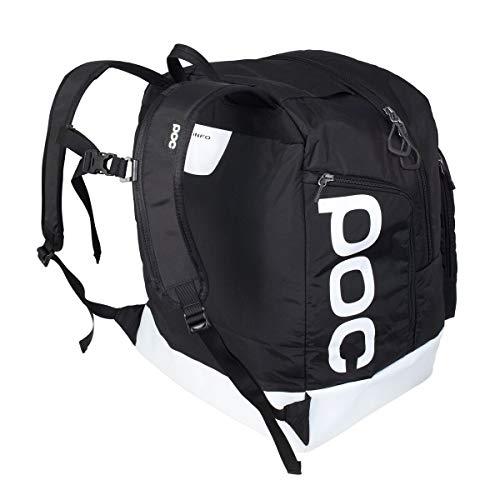 POC Want - Mochila para Esquiar Unisex, Color...