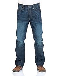 Levi's ® 501 ® Vaquero