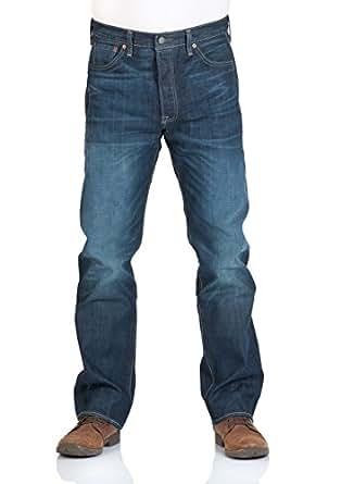 Levi's® 501® Standard Fit - Jeans - Galindo, Größe:W30 L30