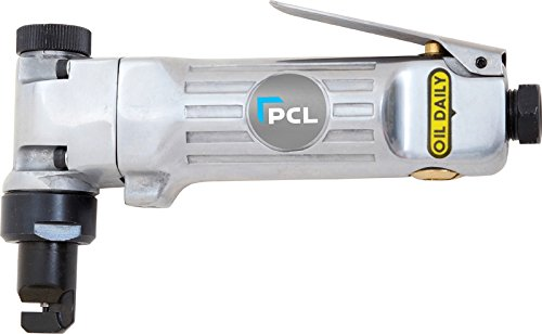 PCL APT660 Air Nibbler by PCL -