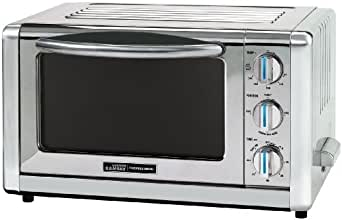 Gordon Ramsay Professional 14L Convection Oven With Grill