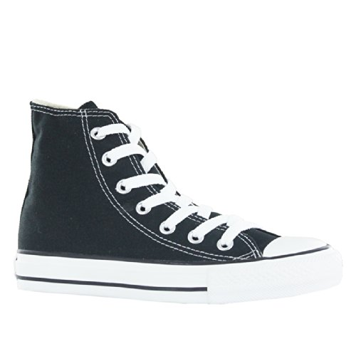 converse-chuck-taylor-all-star-high-top-core