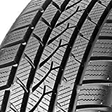 Falken Euro All Season AS200 (205/55 R16 91H, mit Felgenschutz (MFS))