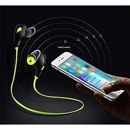 Shot Case For Samsung Galaxy earphones A32016Black