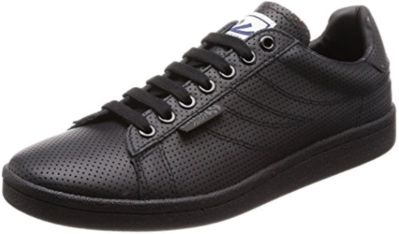 Superga 4832 Perfleau, scarpe da ginnastica Unisex – Adulto | | | Elegante e solenne  | Uomini/Donna Scarpa  6cc9fc