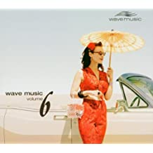 Wave Music-Vol.6