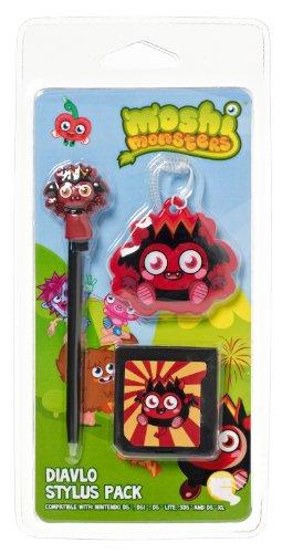 moshi-monsters-stylus-pack-diavlo-nintendo-3ds-dsi-ds-lite-dsi-xl