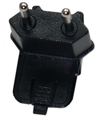 Preisvergleich Produktbild Peach Tintenpatrone schwarz kompatibel zu Epson T0331