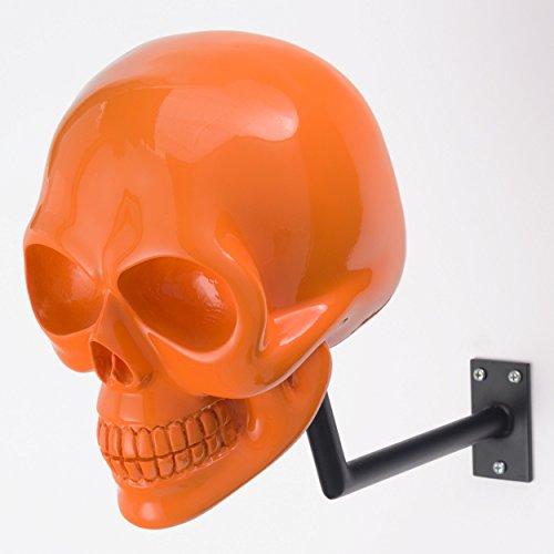 h-skull-supporto-per-casco-a-forma-di-teschio