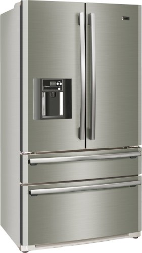 haier-hb21fwrss-kuhl-gefrier-kombination-side-by-side-french-door-a-177-cm-hohe-573-kwh-397-l-kuhlte