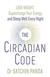 Change your daily routine, transform your health.Circadian rhythms are biological processes or clocks that exist in each one of our cells. Programmed to turn genes on or off at different times of the day or night, they influence every aspect of o...