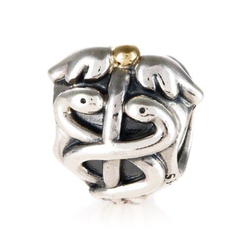 Pandora-Damen-Charm-925-Sterling-Silber-791042
