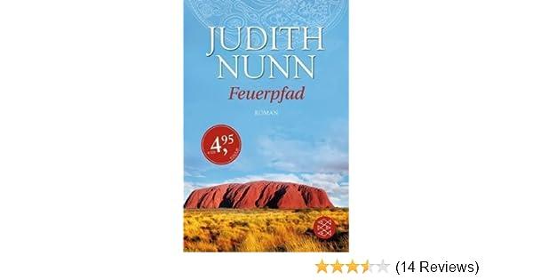 Feuerpfad: Roman: Amazon.de: Judy Nunn: Bücher