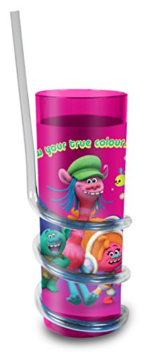 trolls-dreamworks-twistry-straw-tumbler-purple