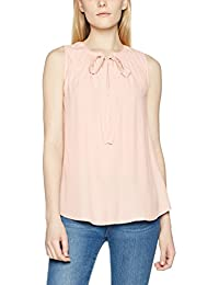 Cream Damen Top Vera Blouse