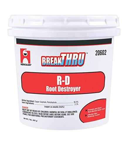 oatey-462038-r-d-root-destroyer